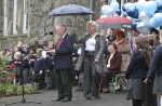 images/Galleries/150/Model-School-150th-Anniversary-Celebrations-October-7th-2011-14.png