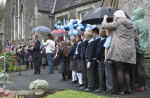 images/Galleries/150/Model-School-150th-Anniversary-Celebrations-October-7th-2011-15.png