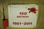 images/Galleries/150/Model-School-150th-Anniversary-Celebrations-October-7th-2011-19.png