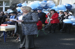 images/Galleries/150/Model-School-150th-Anniversary-Celebrations-October-7th-2011-23.png