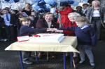 images/Galleries/150/Model-School-150th-Anniversary-Celebrations-October-7th-2011-24.png