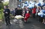 images/Galleries/150/Model-School-150th-Anniversary-Celebrations-October-7th-2011-27.png