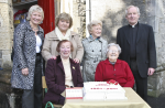 images/Galleries/150/Model-School-150th-Anniversary-Celebrations-October-7th-2011-49.png